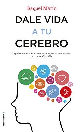 libro hábito vida saludable