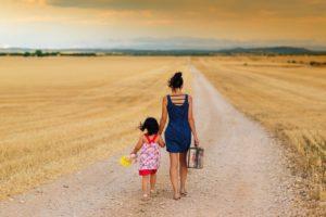 apoyo y orientación familiar