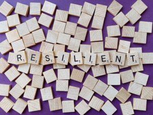 ayuda psicológica resiliencia