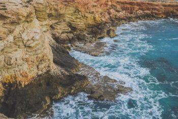 rocky-coast-5092150_1920