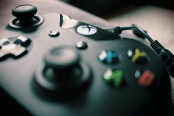beneficios de los videojuegos