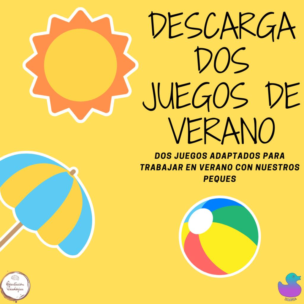 JUEGOS DE VERANO-min