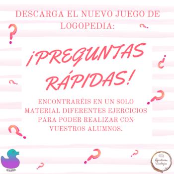 ¡PREGUNTAS RÁPIDAS (1)-min