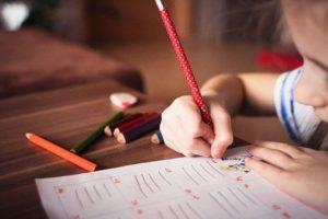 trastorno específico del aprendizaje dsm 5
