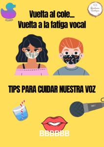juego logopedia ATRAPA A TODOS