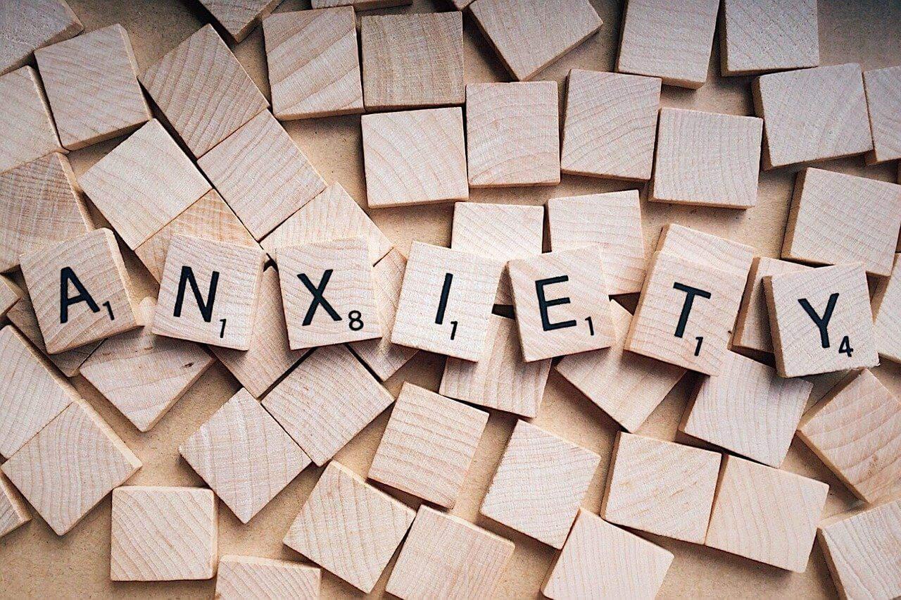 Otros Trastornos de Ansiedad