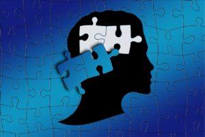 Subtipos de dislexia