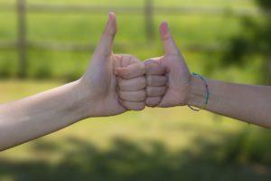 Trastornos de la excreción: tratamientos eficaces