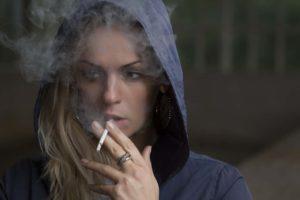 drogadicción adolescentes