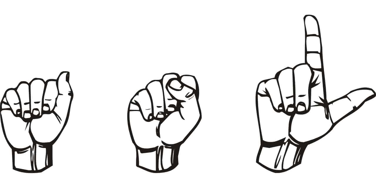 mitos sobre la sordera