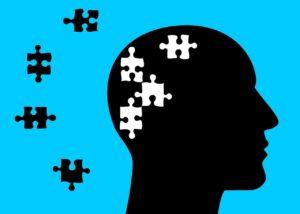 Trastorno Obsesivo Compulsivo de la Personalidad