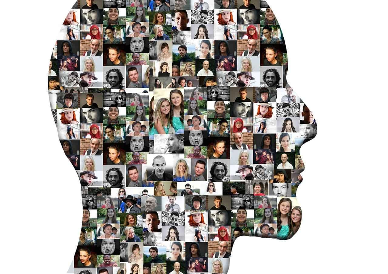 Interacción e influencia social