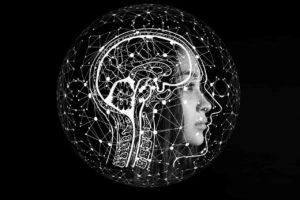 Inteligencia y procesos cognitivos: Todo lo que debes saber