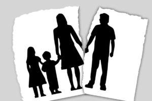 La importancia de un buen soporte profesional en el divorcio, la figura de los abogados i los psicólogos